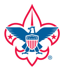 Boy Scout Tag Sale May 5, 2018 CT