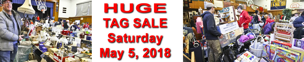 Boy-Scout-Tag-Sale-2018-New-Canaan-CT-1.jpg